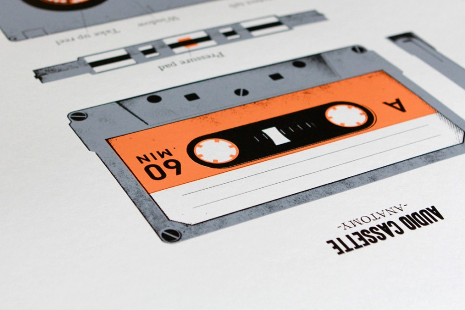 audio-cassette-screen-print-audiology-detail-top