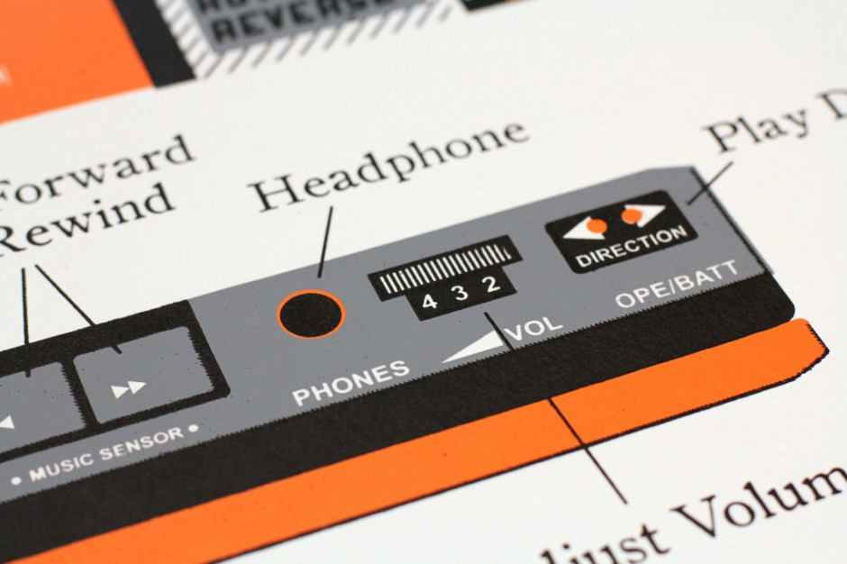 walkman-screen-print-audiology-detail-buttons